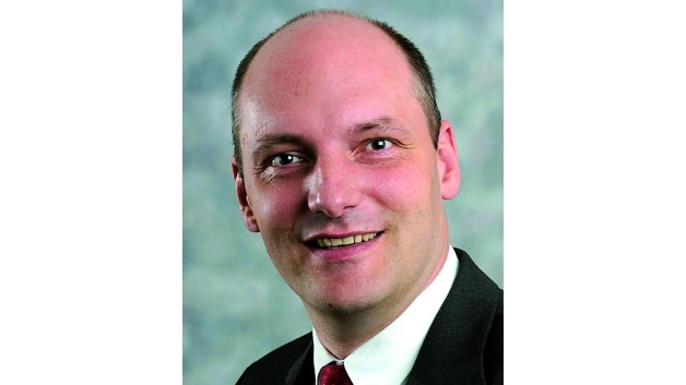 Dirk Müller hat 2003 als Geschäftsführer von FlowCAD mit vier weiteren Mitarbeitern begonnen und erweiterte sein Team sukzessive auf 27Spezialisten.