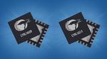 Kombination von 55-nm-LP-Prozess mit SONOS
