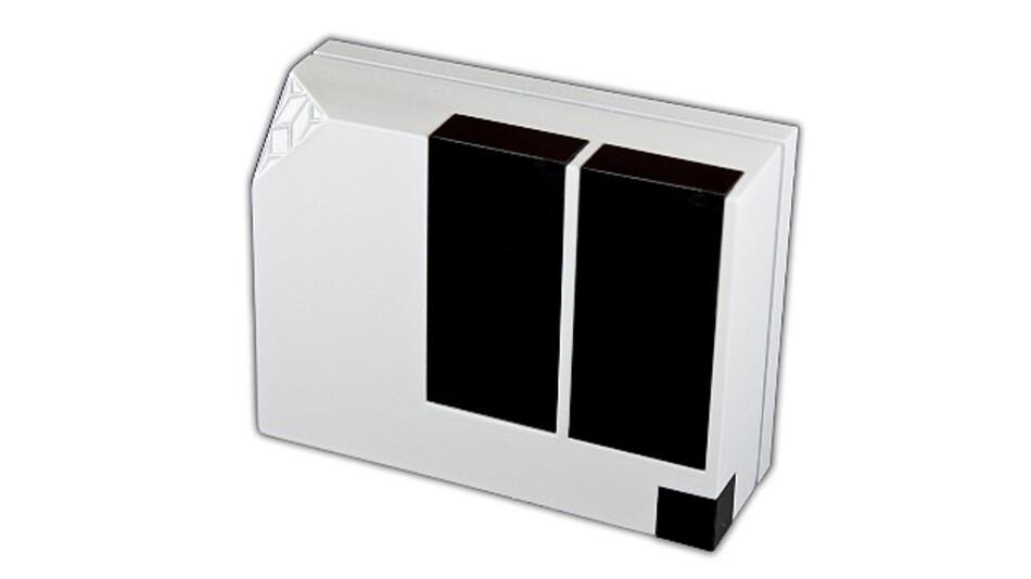 Der ToF-Tiefensensor »Argos 3D - P100« von Bluetechnix