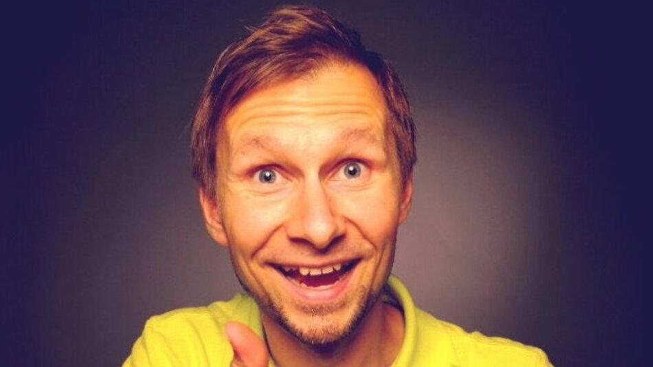 Nokias Kamera-Chefentwickler Ari Partinen wechselt ab sofort zu Apple.
