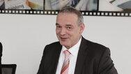 Armin Kobler, CEO, Amagu