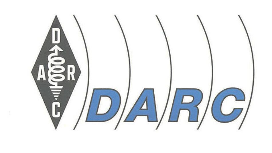 Der DARC als Dachverband der Funkamateure charakterisiert die Arbeitsweise der Bundesnetzagentur als intransparent.