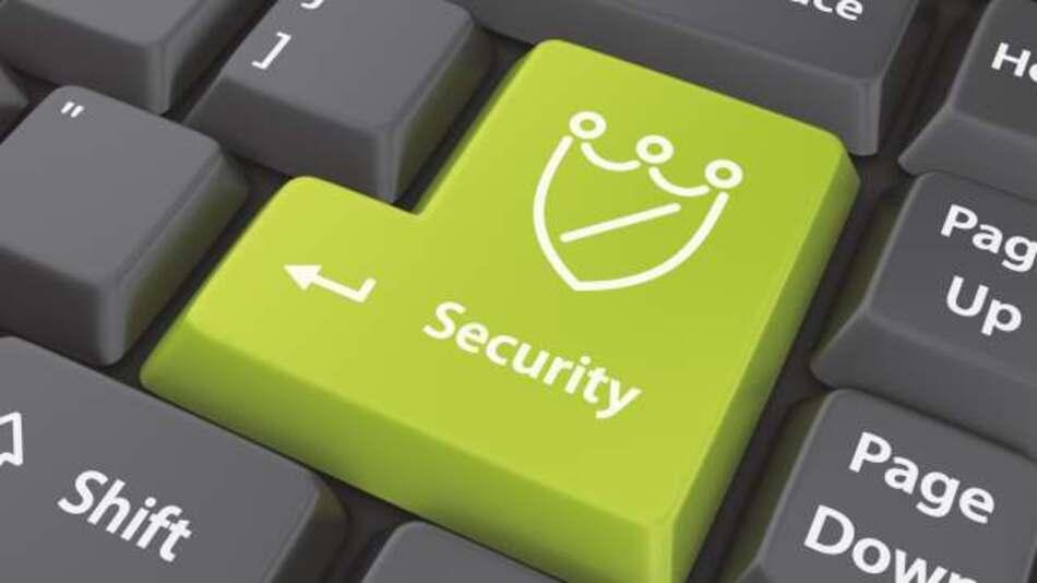 Ohne Security (Datensicherheit) ist im Zeitalter der Ethernet-Kommunikation auch keine Safety (funktionale Sicherheit) möglich.