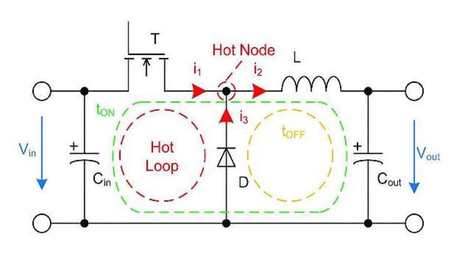 Filterkomponenten Für Schaltregler: Perfekter Audiogenuss ...