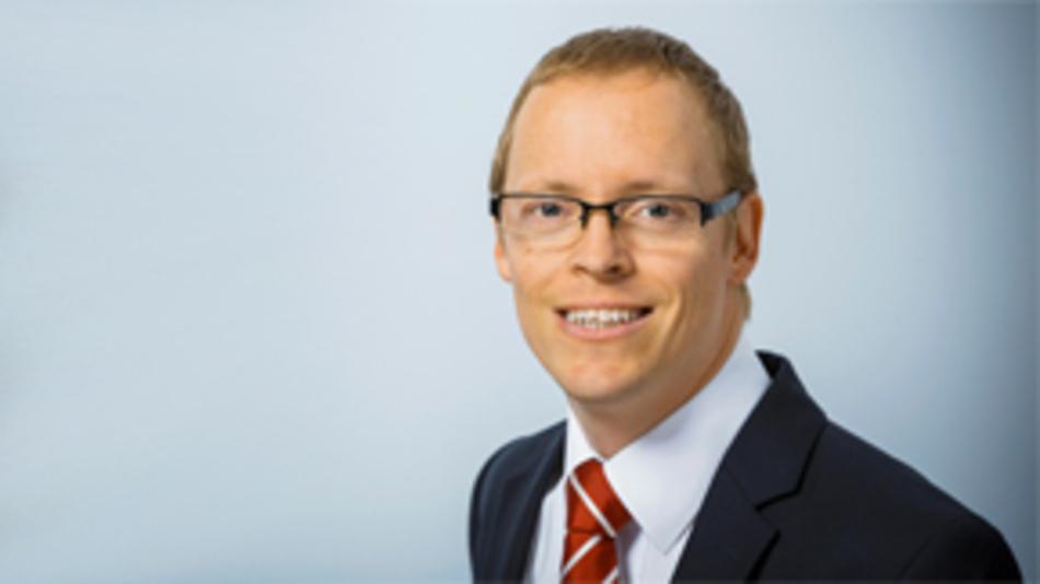 Ralf Higgelke, Desgin&Elektronik