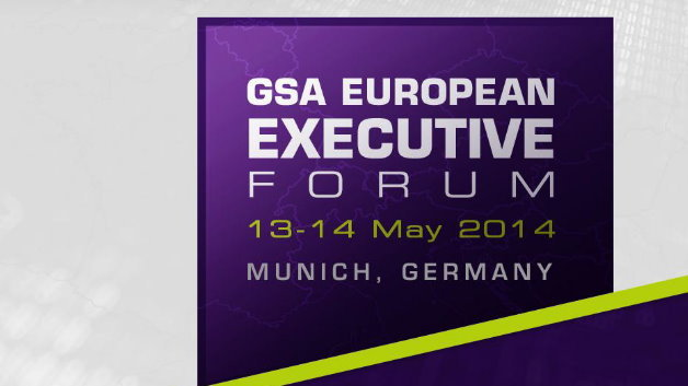 Das GSA-Executive Forum 2014 behandelte u.a. Smart-Cars.