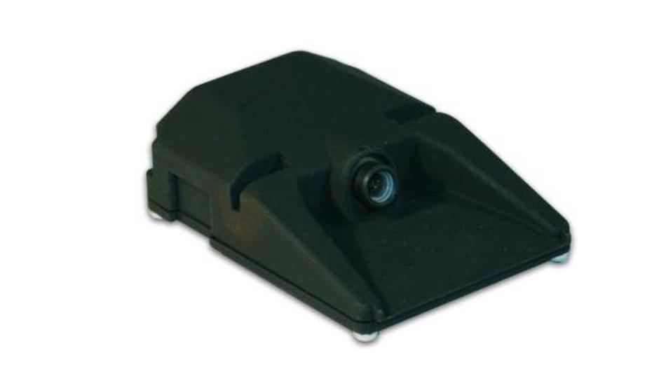 Die skalierbare Monokamera S-Cam von TRW ist jetzt bei fünf großen Herstellern in Nordamerika, Europa und Asien in Serie.