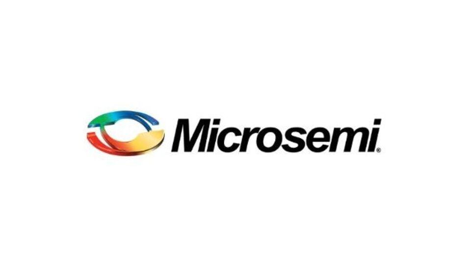 Microsemis Firmen-Logo