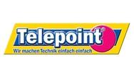 Logo Telepoint
