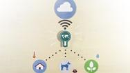 Intoino Internet-der-Dinge-Entwicklungskit