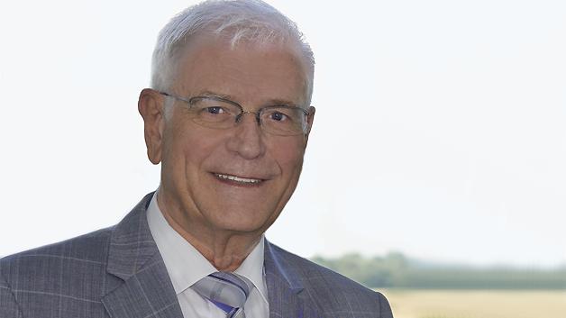 """Manfred Schwarztrauber, President von MSC Technologies: """"Wir greifen auf eine 30-jährige Erfahrung als Solution Provider zurück."""""""