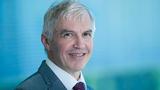 Dr. Thomas Stockmeier, Vizepräsident und General Manager Industry & Medical bei ams: »ams ist sicherlich durch die breite Aufstellung hinsichtlich Technologien und Märkten in einer hervorragenden Position.«