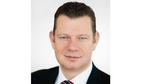 Peter Laier verlässt Osram