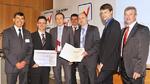 AMA Innovationspreis vergeben