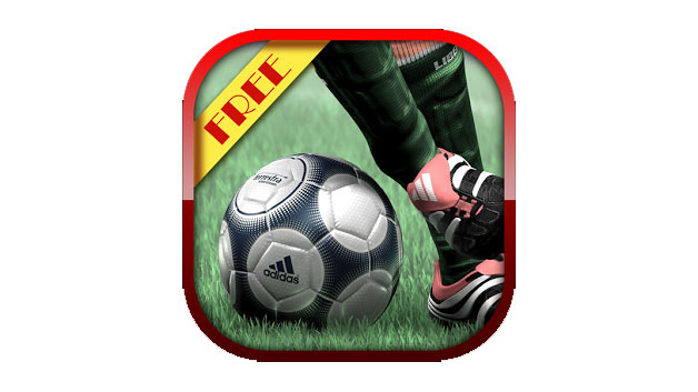Fifa 2014 Free – World Cup