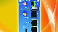Mobilfunk Router mit LTE-Technologie von MC Technologies