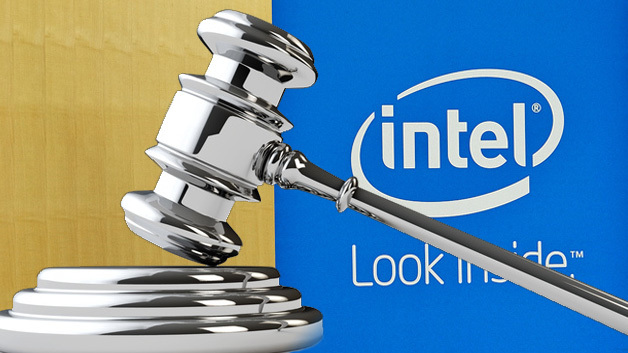 Intels Klage gegen eine milliardenschwere Kartellstrafe wurde vom EU-Gericht abgewiesen.