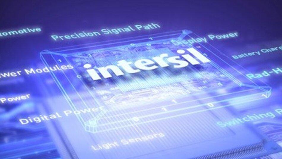 Die deutsche Niederlassung der Intersil Coporation befindet sich in Ismaning bei München.