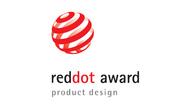 Logo reddot award