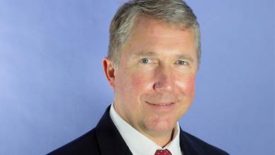 John Yelland, CP Global Marketing bei Moxa