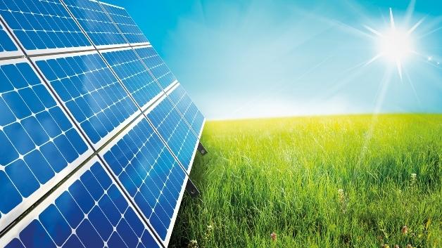 Neue Halbleitermaterialien, die Partner aus der Halbleiter- und Solarindustrie im Forschungsprojekt »NeuLand« untersucht haben, könnten Solarwechselrichter kompakter und kostengünstiger werden; außerdem könnten Schaltnetzteile für PCs, Flachbildfernseher, Server und Telekommunikationsanlagen zukünftig 50 Prozent weniger Energieverluste aufweisen.