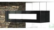 Berbel Skyline Edge-Deckenlifthaube-BDL 115 SKE