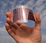 Weiterbildung in PV, Embedded und Windenergie