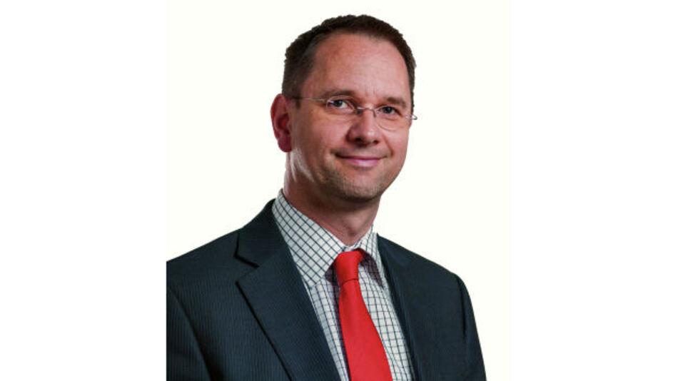 Thomas Gerhardt, Geschäftsführer bei Glyn, bewertete das erste Quartal 2014 als sehr vielversprechend