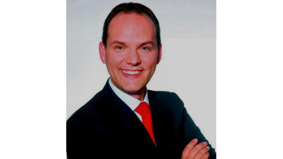 Ralf Bühler, Europa-Chef bei Future Electronics, betonte, wie ausschlaggebend kompetente technische Beratung im Distributionsgeschäft sei