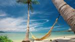 Der Traum vom ewigen Urlaub