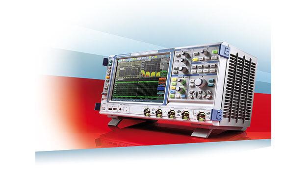 Embedded Design ist ein integraler Bestandteil bei den MSO