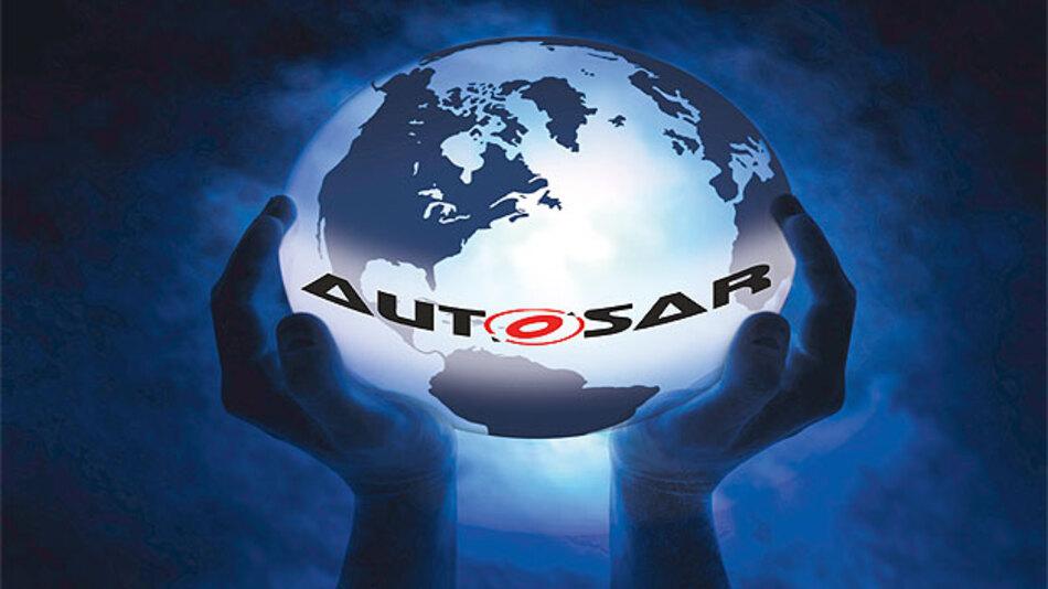 Wichtige Aspekte bei Anwendungen im AUTOSAR-Umfeld
