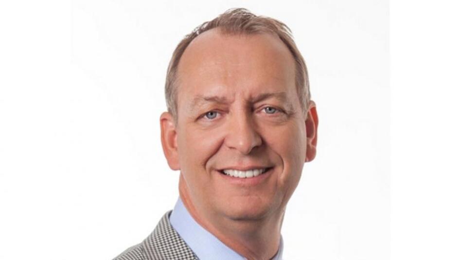 Interview mit Mark Downing, Intersil: Umschwung mit Power ...