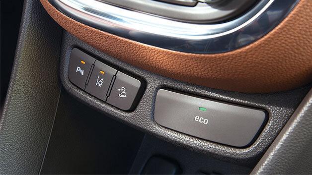 Unterschiedliche Sicherheitseinstufungen in der Fahrzeugtechnik