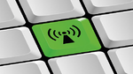 Funkstandards für Sensornetzwerke