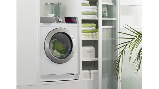 hausger te waschmittel wie viel ist zu viel elektroboerse. Black Bedroom Furniture Sets. Home Design Ideas
