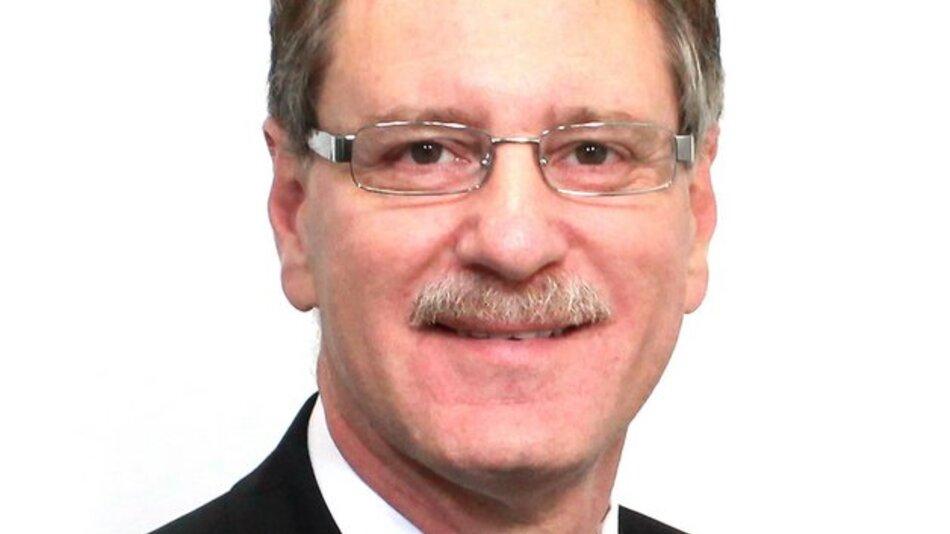 Johan de Nysschen (54).