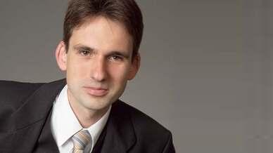 Dirk Gehrke, Texas Instruments