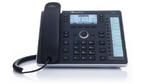 Audiocodes: 400HD IP Phone Series