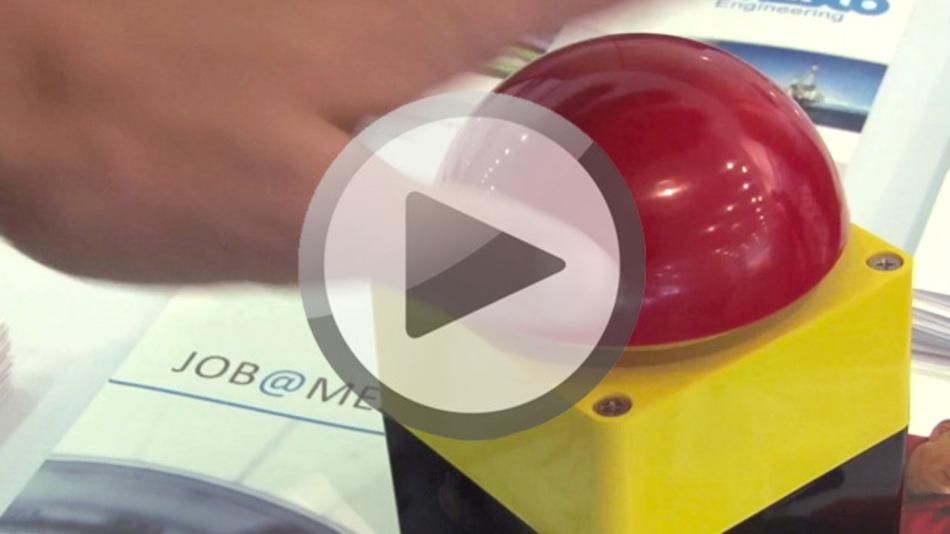 Video über das Forum Funktionale Sicherheit 2014