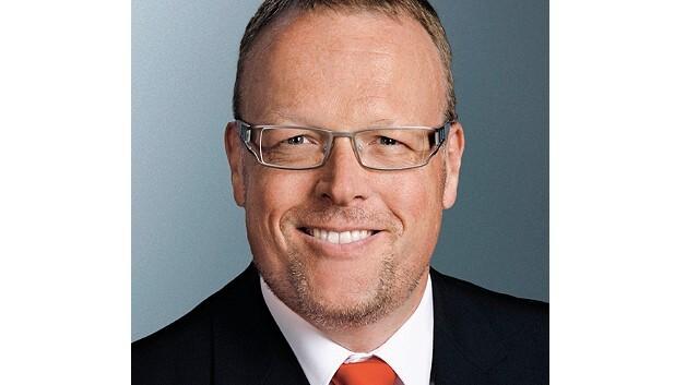 Jochen Streib, Safety Network International: »Die Verknüpfung von Safety und Security wird für uns eines der wichtigsten Themen der nächsten Jahre sein.«