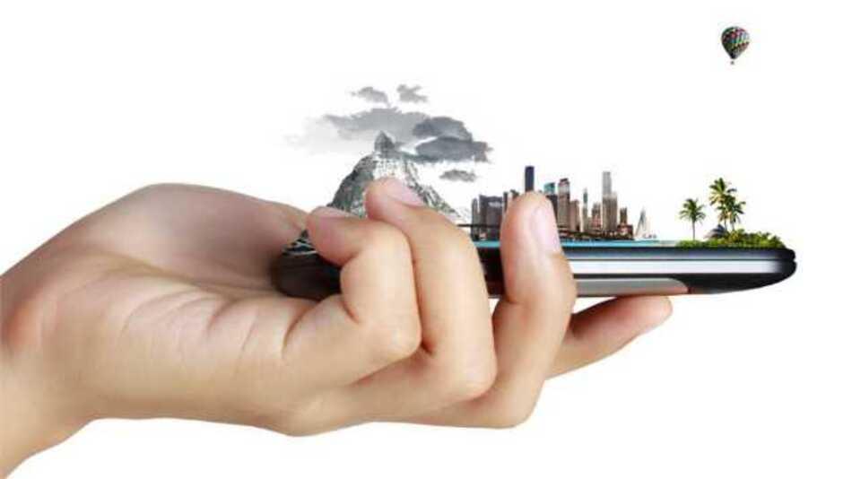 Damit Sensirion den gestiegenen Anforderungen im Softwarebereich gerecht werden kann, wurde das Cloud- und Techno-logiegeschäft der Koubachi AG übernommen.