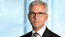 ABB – 1. Quartal 2018 Gestärkt ins neue Jahr