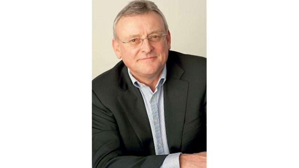 Steve Haynes, President von Avnet Memec