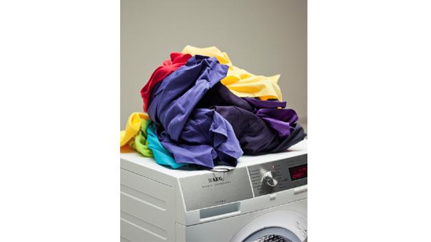 Aeg Einmaleins Der Waschepflege Elektroboerse Handel De