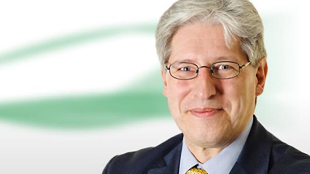 """Klaus Scholbeck ist Vergütungsexperte bei der Personalberatung Conciliat in Stuttgart: """"Seinen Marktwert sollte man immer kennen!"""""""