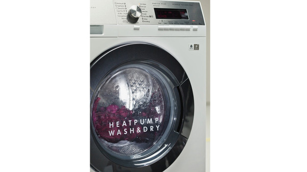 Aeg: einmaleins der wäschepflege u2013 elektroboerse handel.de