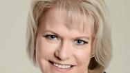 Dr. Bettina Horster, Vorstand Business Development VIVAI AG