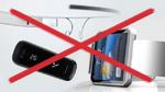 Deutsche wollen weder Smartwatches noch Datenbrillen