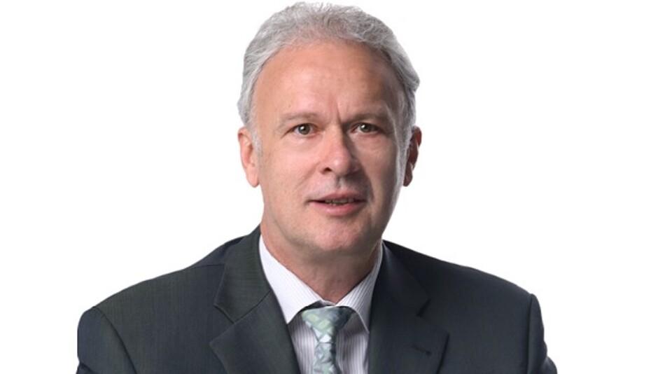 Horst A. Mattfeldt, Matrix Vision: »Mit dem Starterkit verfolgen wir das Ziel, den Start in die Bildverarbeitung mit intelligenten Kameras so einfach wie möglich zu gestalten.«